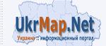 Топографічна карта України